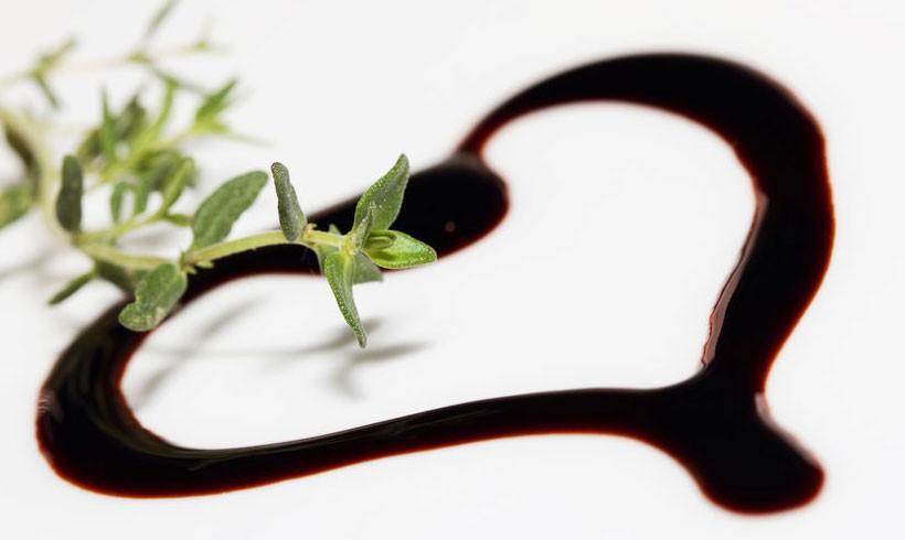 Balzamik vinagreta, dresing od balzamik sirćeta koji osvaja