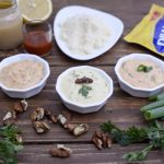 12 ukusa majoneza – lak put do obožavalaca