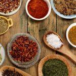 20 osnovnih namirnica bez kojih se ne može