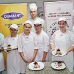 III Radionica Mladi poslastičar – Ugostiteljsko turistička škola u Pančevu
