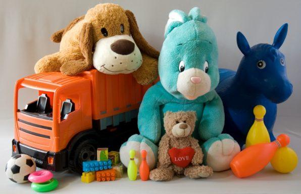decije igračke