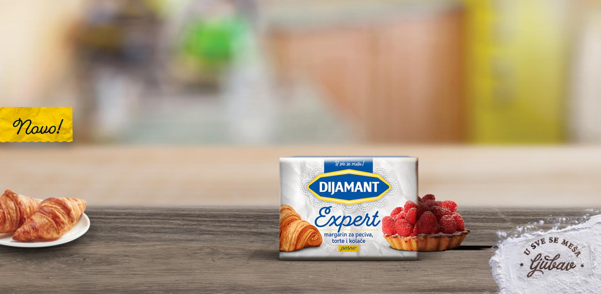 Dijamant-slider-2018-expert-margarin