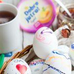 Tradicija Uskršnjih jaja u novom ruhu