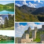 Dim(lje)ni signali u 5 najlepših nacionalnih parkova Srbije