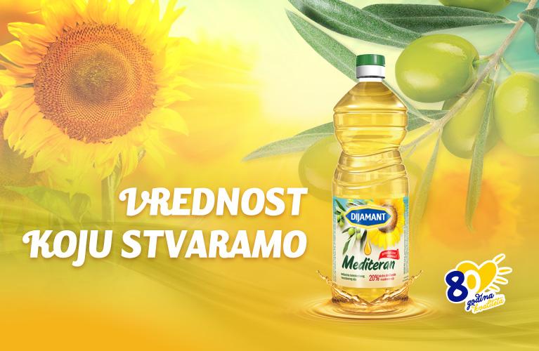 maslinovo-ulje-dijamant-slider-mobile