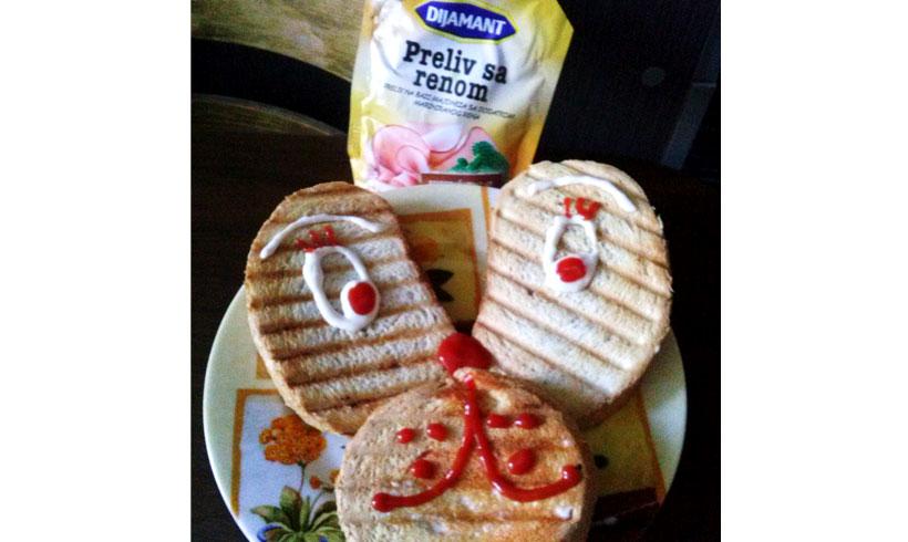Topli sendviči