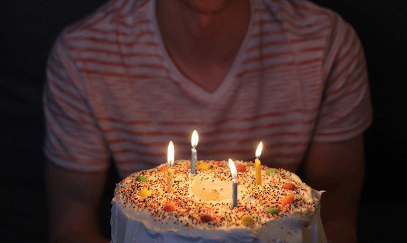 Vašarska torta je dokaz da je bitno šta je unutra