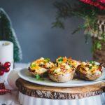 Porodični ručak za Božić – ko preživi, pričaće