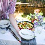 Oprezan povratak normalnosti – Dijamantove Mediteranske špagete za prve susrete